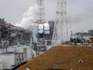 Фоторепортаж: «Землетрясение в Японии»