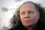 Валерий Тихонов: Фоторепортаж
