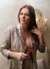 Фоторепортаж: «Лиза Боярская »