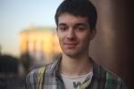 Десять самых влиятельных жителей Петербурга: Фоторепортаж