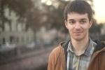Фоторепортаж: «Десять самых влиятельных жителей Петербурга»