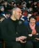 Валуев: Путин вынес всех в первом раунде: Фоторепортаж