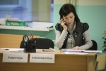 """Фоторепортаж: «Ассоциация """"Наблюдатели Петербурга"""": уже зафиксировано не менее 200 нарушений»"""