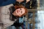 """Фоторепортаж: «Прорванная канализация помешала оппозиционерам собраться в гостинице """"Москва""""»"""
