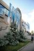 Фоторепортаж: «Петербургский экономический форум - 2012»