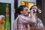 Фоторепортаж: «пиво»
