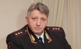 Фоторепортаж: «Михаил Суходольский»