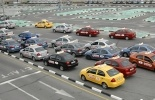 Фоторепортаж: «В России будут сдавать на права прямо в автошколах»