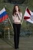 Фоторепортаж: «Самую красивую девушку России выберут уже завтра (фото)»