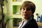 Ирина Прохорова: Фоторепортаж