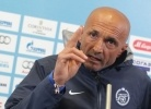 «Зенит» опустился в рейтинге футбольных клубов мира: Фоторепортаж