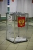 В России уже проголосовали 30% избирателей: Фоторепортаж