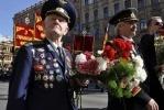 Фоторепортаж: «День Победы»