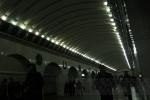 Фоторепортаж: «Метро «Технологический институт - 1»»