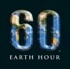 """Акция """"Час Земли"""" в разных странах: Фоторепортаж"""