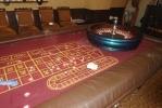 Фоторепортаж: «Нелегальное казино»