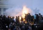 Фоторепортаж: «Манежная площадь 11 декабря 2010 года»