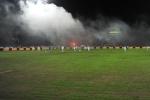 Фоторепортаж: «Зенит - Динамо, 21 марта 2012 г.»