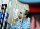спамер Куваев: Фоторепортаж