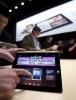 iPad третьего поколения: Фоторепортаж