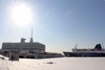 Самые удивительные сооружения Петербурга: Фоторепортаж