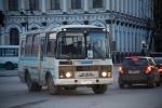 Фоторепортаж: «Митинг на Исаакиевской площади 6 марта»