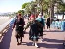 Фоторепортаж: «Бурановские бабушки»