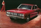 Datsun: Фоторепортаж