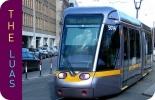 легкорельсовые трамваи в Европе: Фоторепортаж