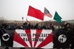 Фоторепортаж: «Митинг в Петербурге 24 марта. Часть 2. Фото: Павел Семенов»