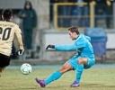 Фоторепортаж: «Основной игрок «Бенфики» не сможет выступить против «Зенита»»