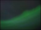северное сияние: Фоторепортаж