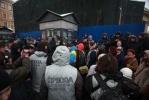Фоторепортаж: «митинг в петербурге 10 марта»