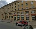 Фоторепортаж: «Пожар в ресторане «Харбин»: восемь человек в больнице»
