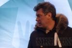 Прокуратура погрозила пальцем Навальному, Немцову и Удальцову: Фоторепортаж