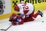 Фоторепортаж: «хоккей в белоруссии»