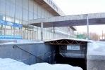 Речной вокзал: Фоторепортаж