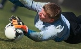 Фоторепортаж: ««Зенит» опустился в рейтинге футбольных клубов мира»