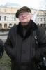 Кто и почему станет почетным гражданином Петербурга: Фоторепортаж