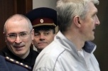 "Президент на радостях освободит ""шпиона"" Данилова и Ходорковского: Фоторепортаж"