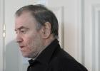 Фоторепортаж: «Валерий Гергиев»
