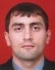Найдены убийцы главы пресс-службы президента Дагестана: Фоторепортаж