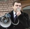 Александр Донской: Фоторепортаж