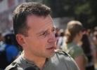 Василий Якеменко: Фоторепортаж