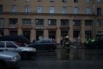 Фоторепортаж: «Вслед за директором ресторана «Харбин» полиция задержала его учредителя»