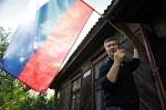 Евгений Ройзман: Фоторепортаж