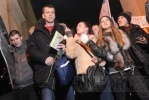 Фоторепортаж: «Прохоров добился «достойных результатов», считает Путин»