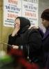 Фоторепортаж: «Теракт в Москве 29 марта 2010»