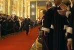 Фоторепортаж: «Официальное вступление в должность президента России Владимира Путин 07.05.2004»