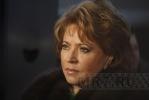 Фоторепортаж: «Валентина Матвиенко»